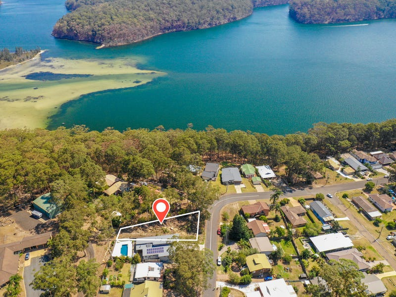 70 Kings Point Drive, Kings Point, NSW 2539