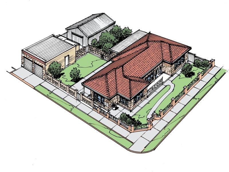 7 Shirley Avenue, Woodville West, SA 5011