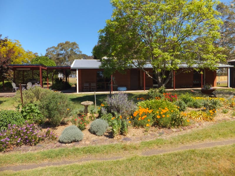 155 Kemptons Road, Lindenow South, Vic 3875