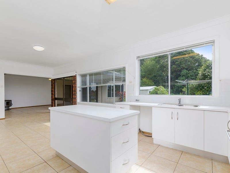 14a Dam Road, Wombarra, NSW 2515