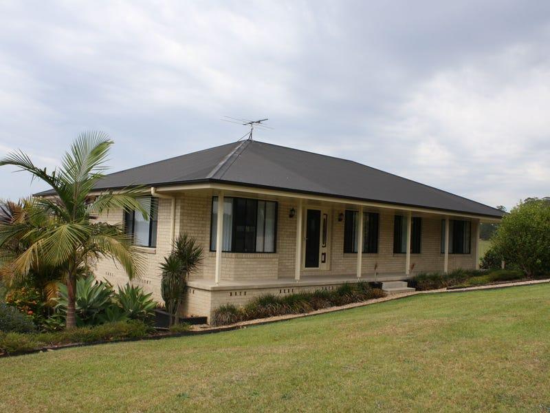 28 MATTICK Road, Macksville, NSW 2447
