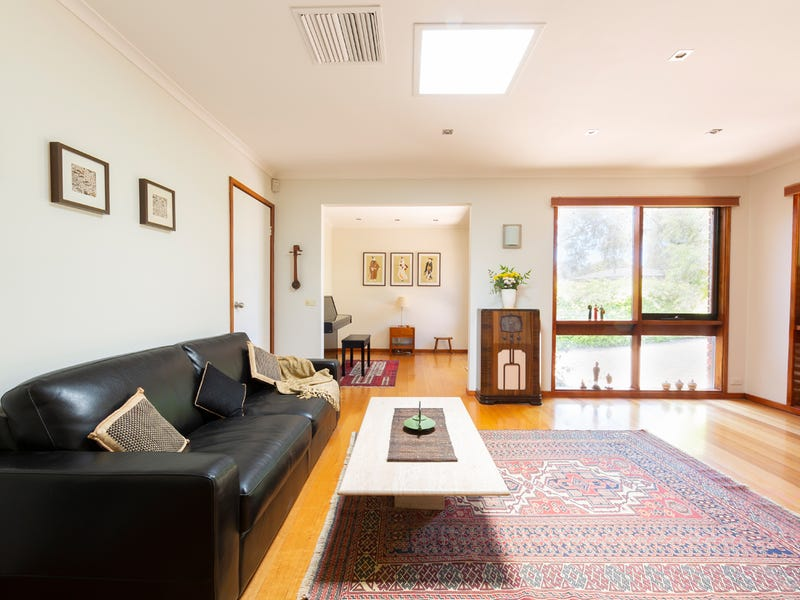 20 Alroy Circuit, Hawker, ACT 2614