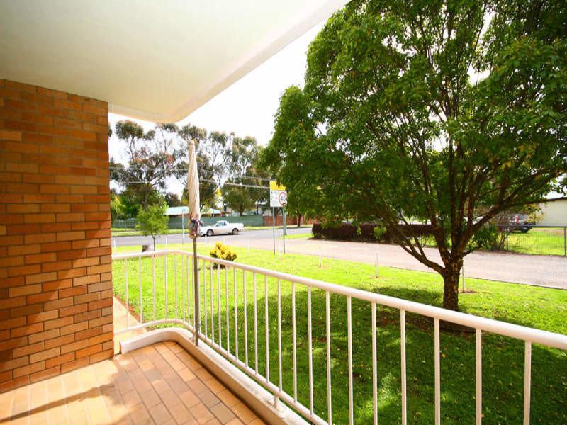 9 MARQUIS Street, Gunnedah, NSW 2380