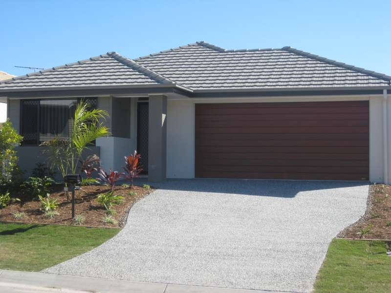 29 Morfontaine Street, North Lakes, Qld 4509