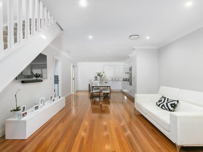 2/15 Foch Avenue, Gymea, NSW 2227