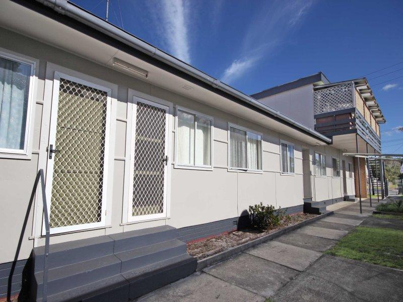 46 Macintosh Street, Forster, NSW 2428