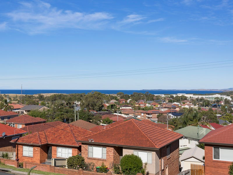 67 Donaldson St, Port Kembla, NSW 2505