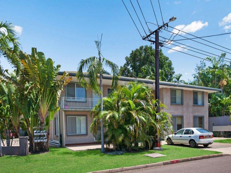 5/91 Ross Smith Avenue, Fannie Bay, NT 0820