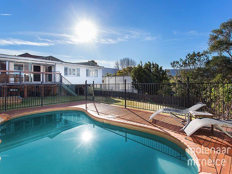 59 Franklin Avenue, Woonona, NSW 2517