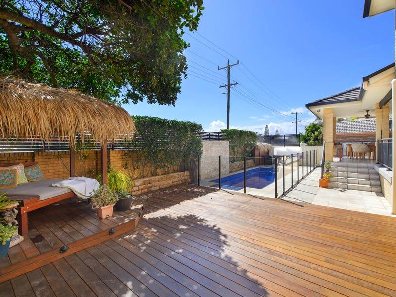 25 Chepana Street, Lake Cathie, NSW 2445