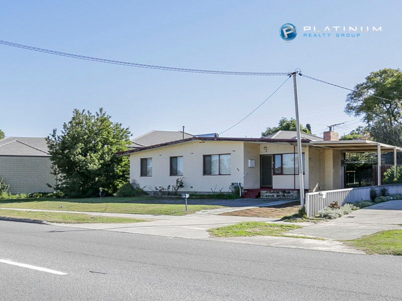 49 Amberley Way, Westminster, WA 6061