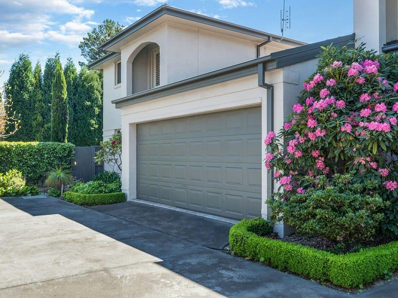 6/5 Kangaloon Road, Bowral, NSW 2576