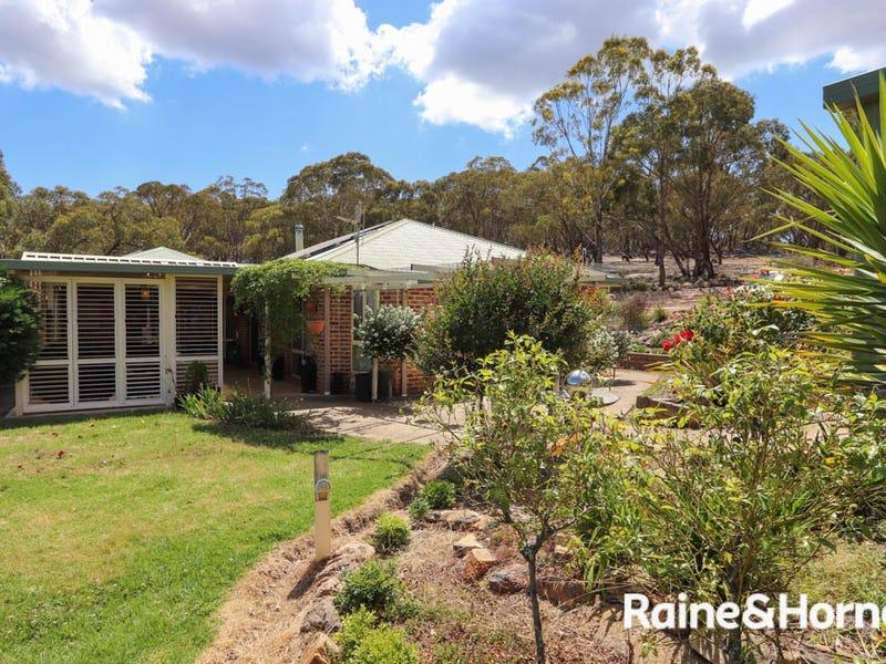 308 Billywillinga Road, Billywillinga, NSW 2795