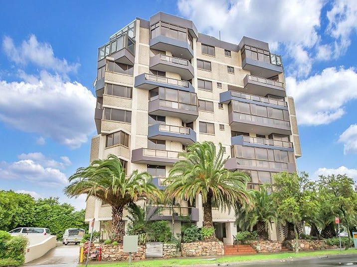 9/12-14 Merlin Street, Neutral Bay, NSW 2089