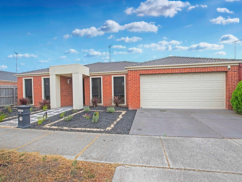 21 Carstairs Close, Grovedale, Vic 3216