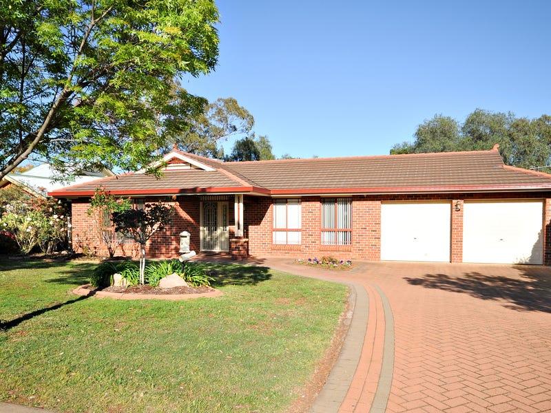 95  Websdale Drive, Dubbo, NSW 2830