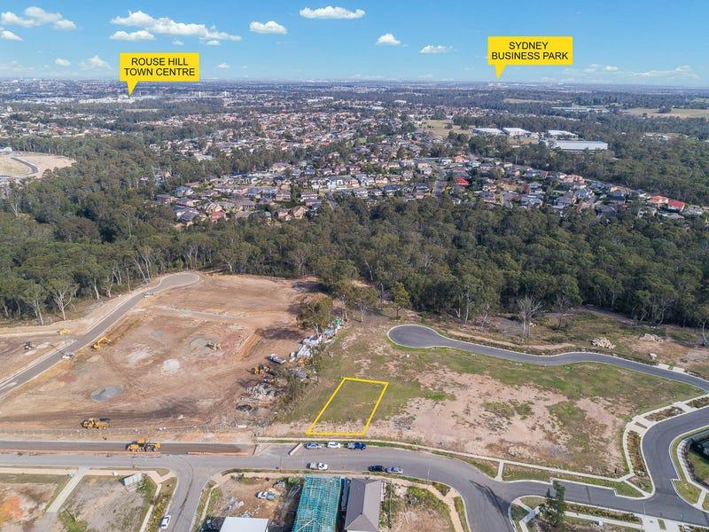 142 Stringer Road, Kellyville, NSW 2155
