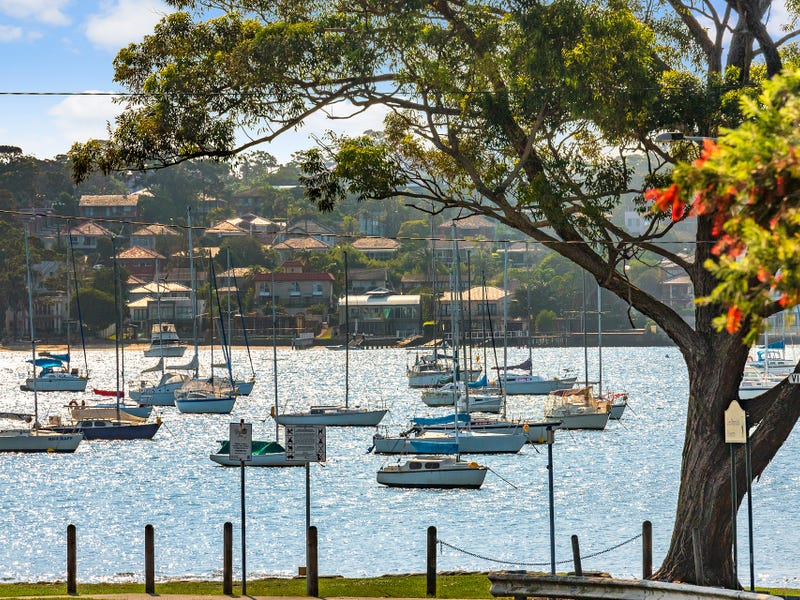 134 The Promenade, Sans Souci, NSW 2219