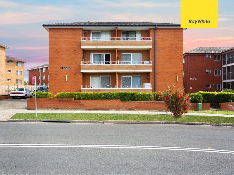 8/23 Romilly Street, Riverwood, NSW 2210