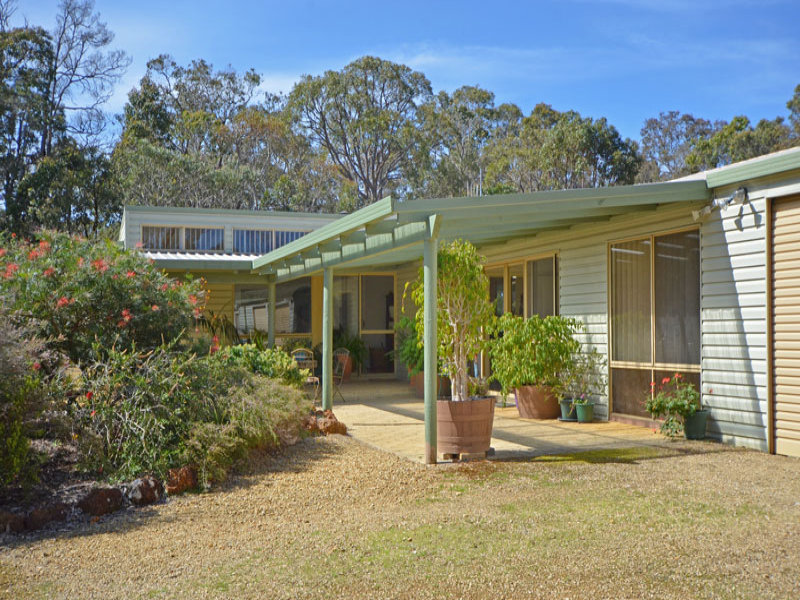 60 Nanarup Road, Lower King, WA 6330