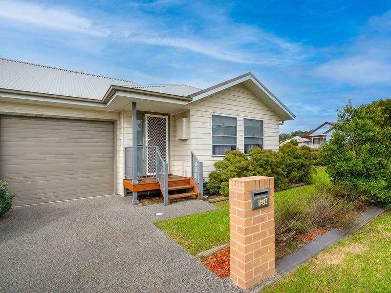 1/2A Henderson Avenue, Cessnock, NSW 2325