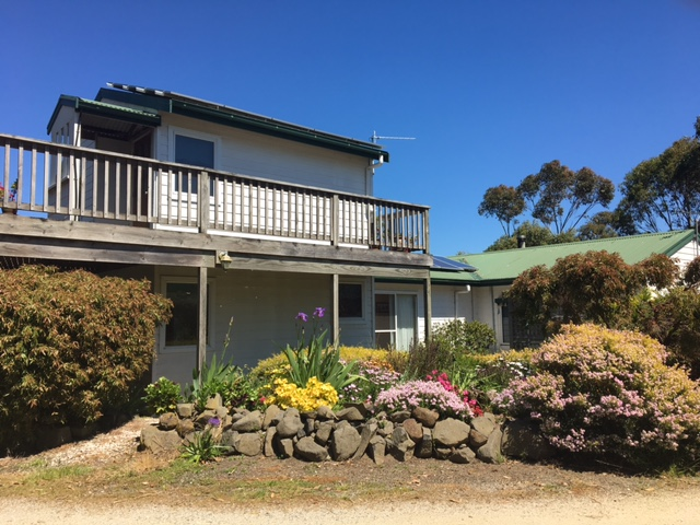 70 Downings Hill Road, Toora, Vic 3962