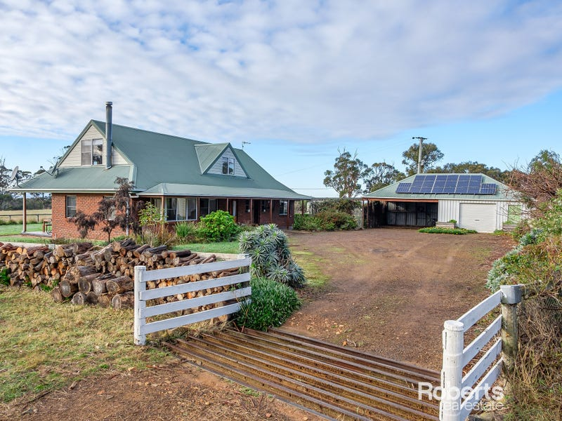 11541 Tasman Highway, Little Swanport, Tas 7190