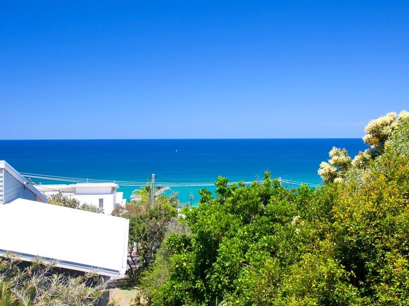 6 Maher Terrace, Sunshine Beach, Qld 4567