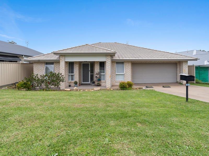 183 Bridge Street, Morisset, NSW 2264