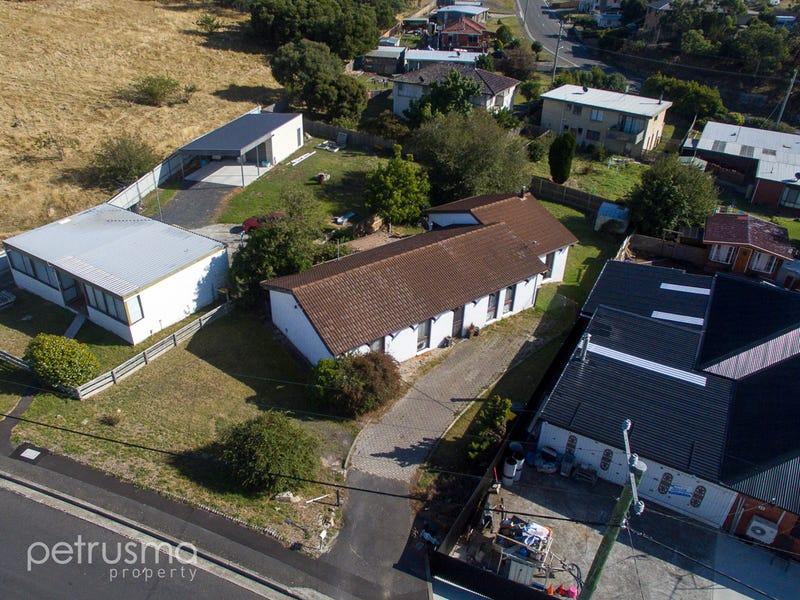 16 Russell Road, Claremont, Tas 7011