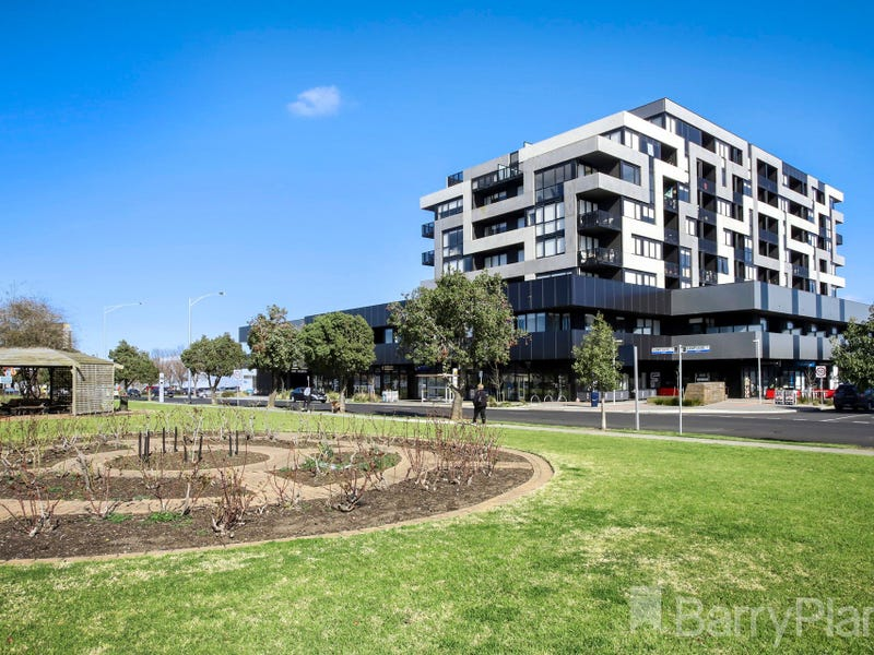 501/1 Foundry Road, Sunshine, Vic 3020