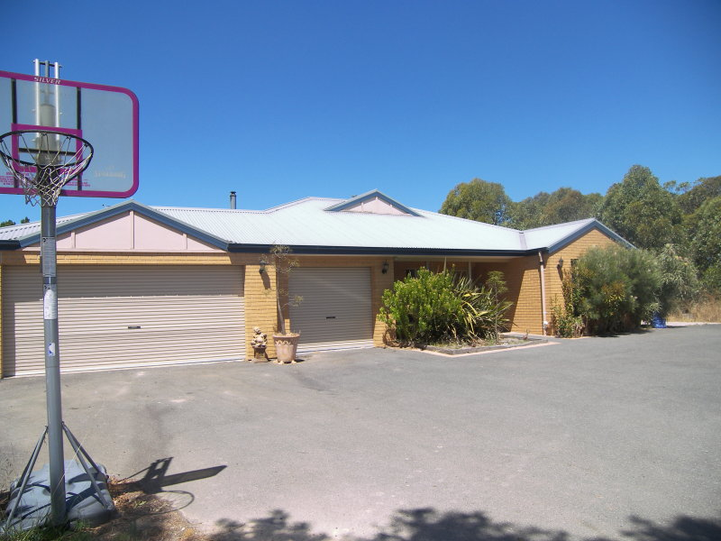 23  Junction Road, Heathcote Junction, Vic 3758