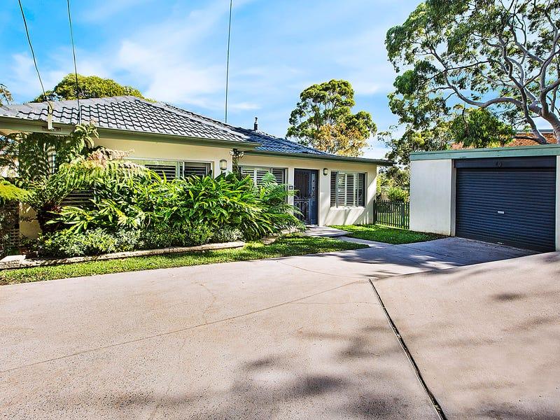 58 Bligh Street, Kirrawee, NSW 2232