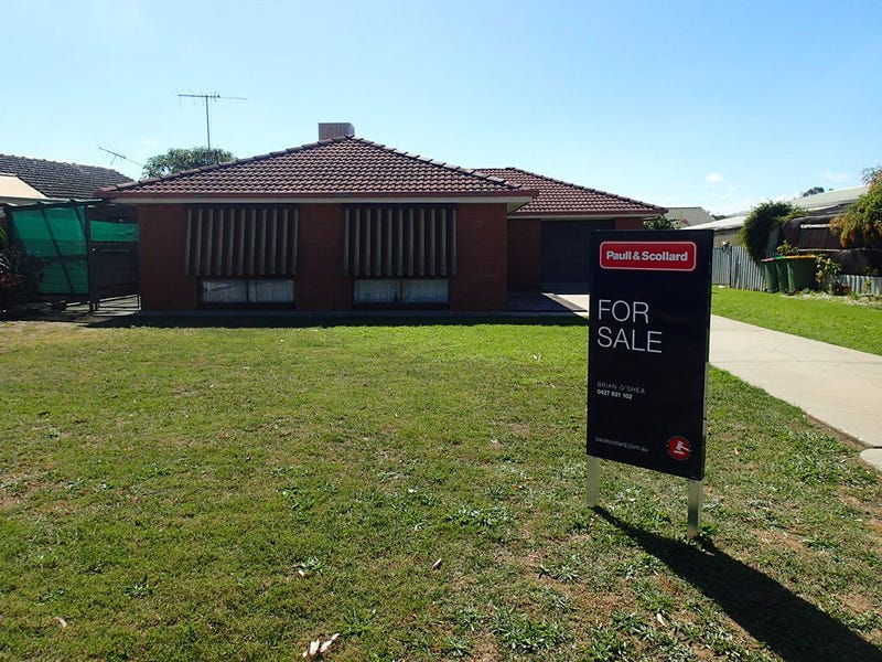 5 Fleming Drive, Corowa, NSW 2646