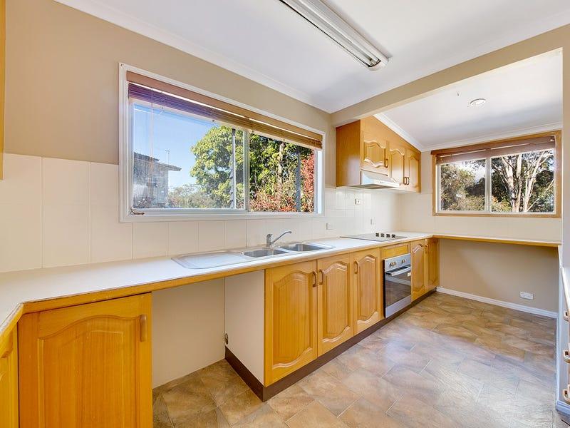7 Acorn Street, Sun Valley, Qld 4680