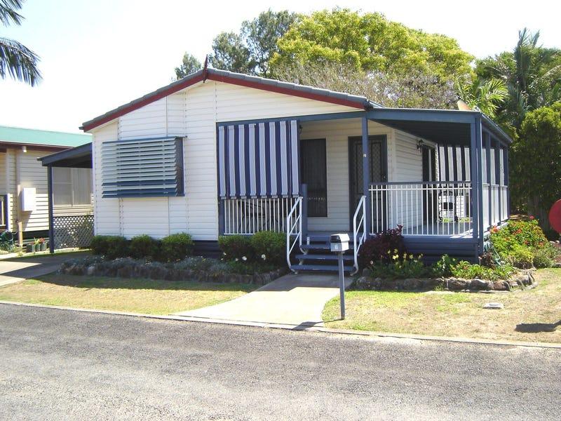 7/598 Summerland Way, Grafton, NSW 2460