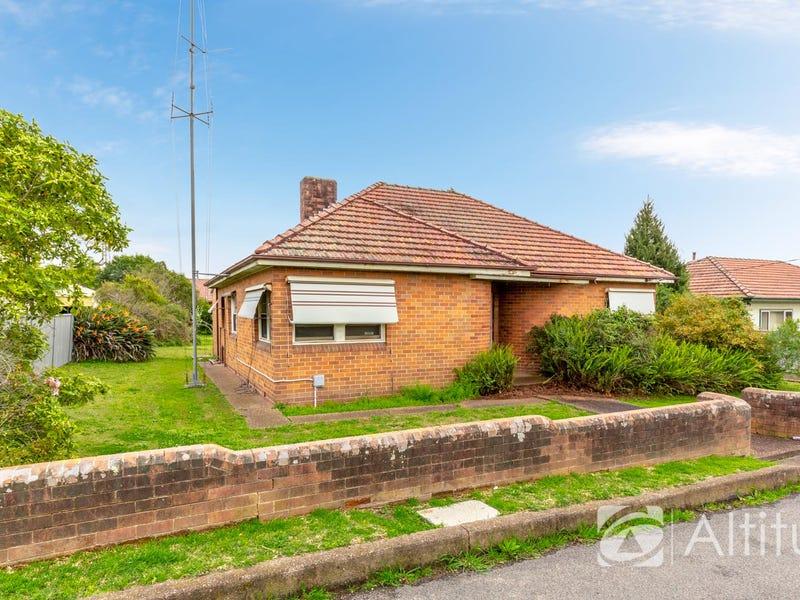 27 Burg Street, East Maitland, NSW 2323