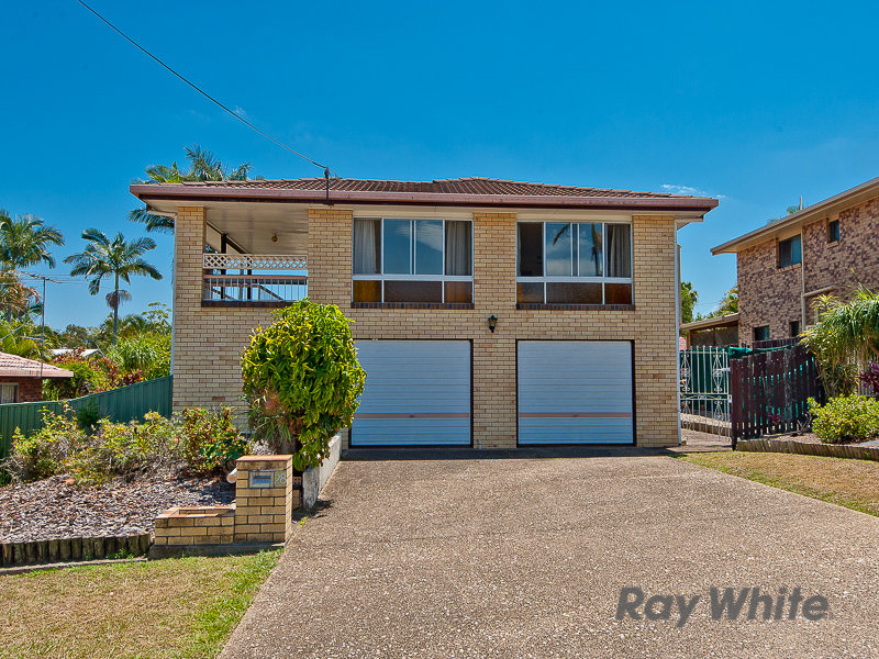 28 Andalucia Street, Bray Park, Qld 4500