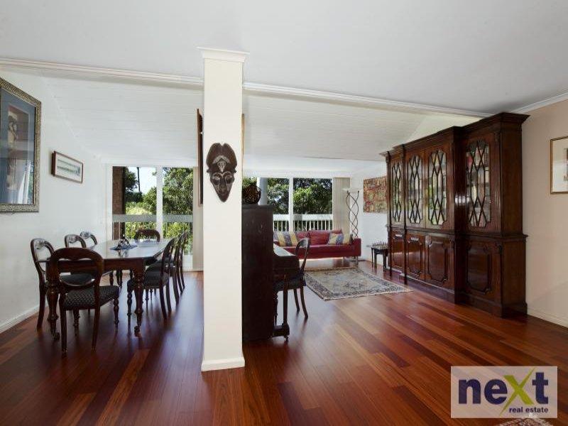 7/39 Ocean Avenue, Double Bay, NSW 2028