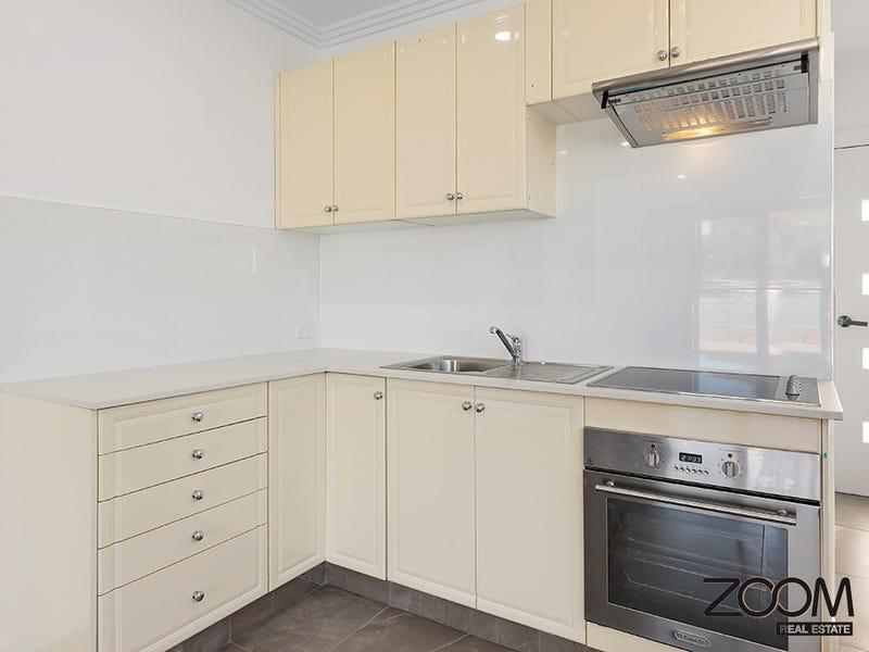 69 Mitchell Street, Croydon Park, NSW 2133