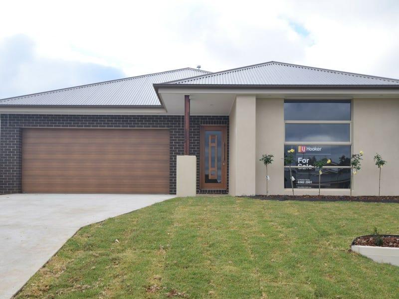 19B Jordan Place, Young, NSW 2594