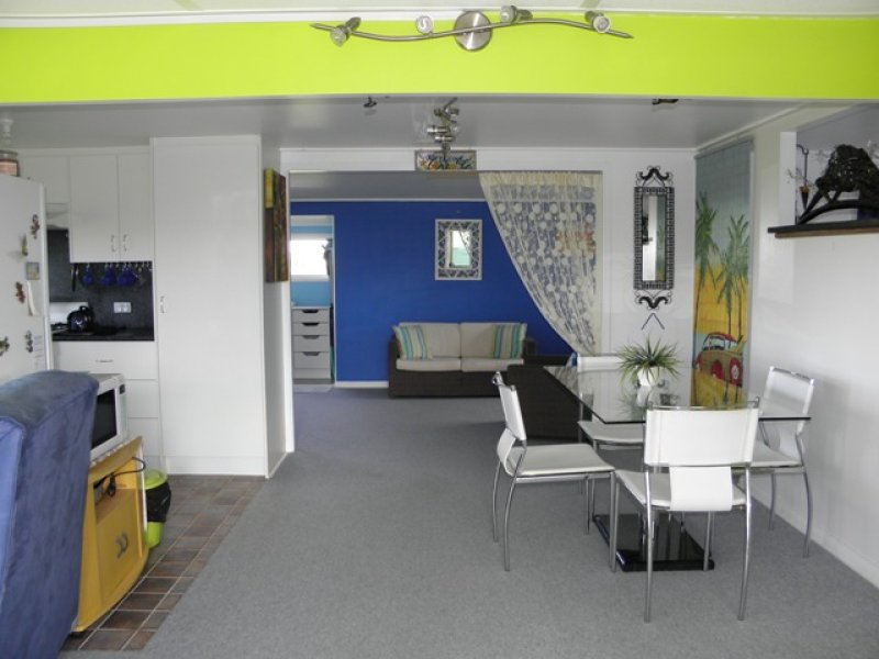 Site 65 Fishing Haven Caravan Park, Palmers Island, NSW 2463