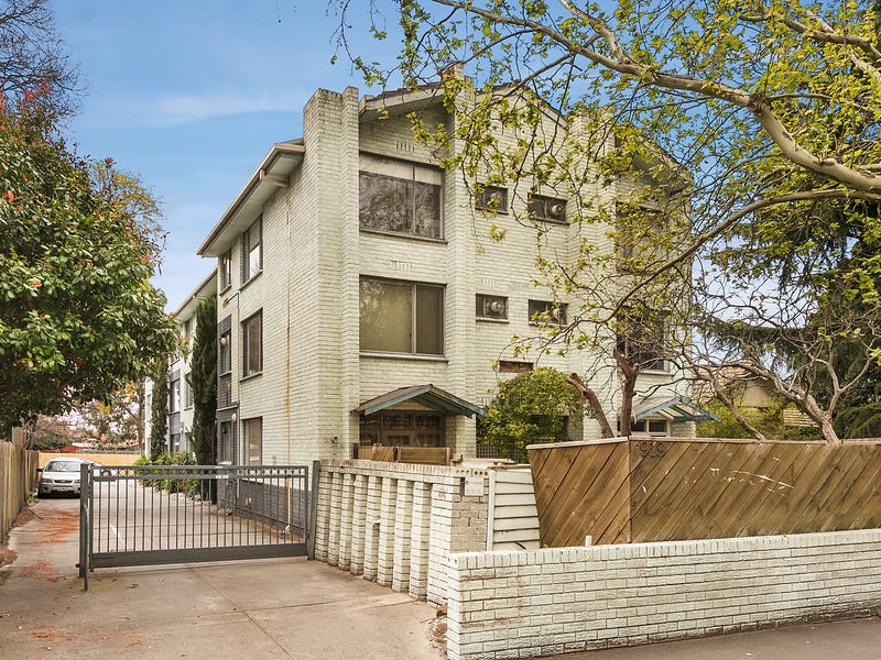 8/919 Dandenong Road, Malvern East