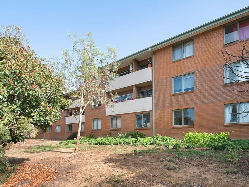 13/26 Springvale Drive, Hawker, ACT 2614