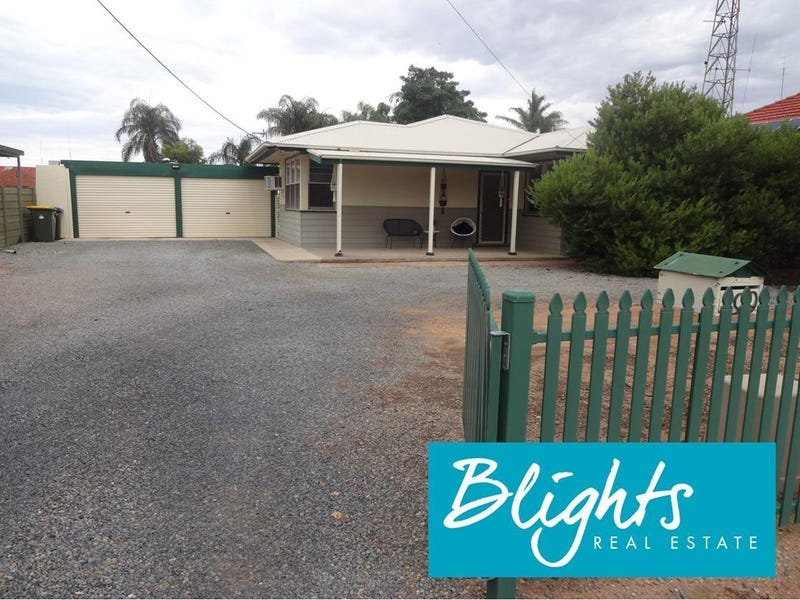 299 Senate Road, Port Pirie