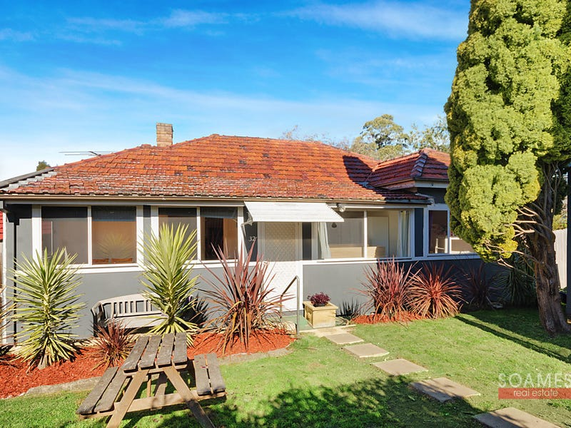 32 Warruga Crescent, Berowra Heights, NSW 2082