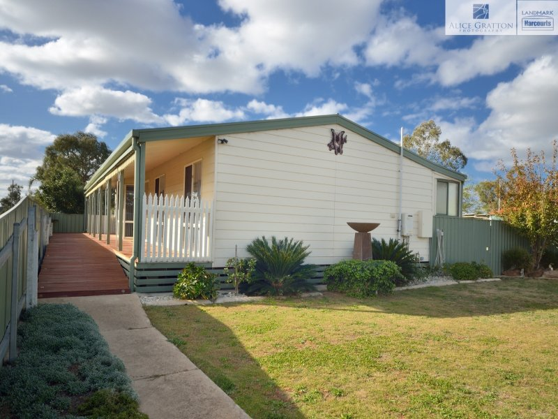 1 Second Street, Henty, NSW 2658