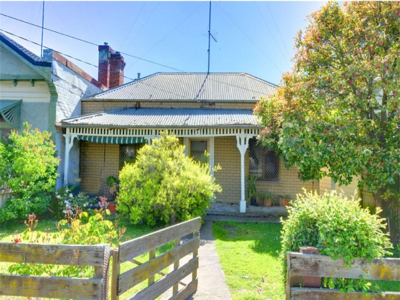 24 Ascot Street South, Ballarat Central, Vic 3350