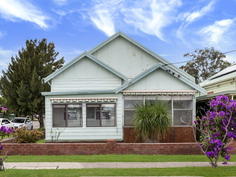 25 Chatham Road, Hamilton North, NSW 2292