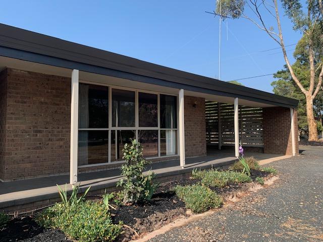 5 Mount Gisborne Road, Gisborne, Vic 3437